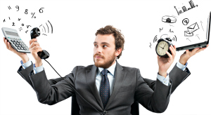 stress abbauen am arbeitsplatz